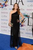 CFDA Moda Ödülleri Kırmızı Halı Kıyafetleri - 19