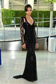 CFDA Moda Ödülleri Kırmızı Halı Kıyafetleri - 3