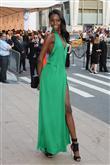 CFDA Moda Ödülleri Kırmızı Halı Kıyafetleri - 2