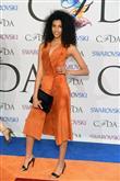 CFDA Moda Ödülleri Kırmızı Halı Kıyafetleri - 25