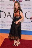 CFDA Moda Ödülleri Kırmızı Halı Kıyafetleri - 14