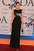 CFDA Moda Ödülleri Kırmızı Halı Kıyafetleri - 29