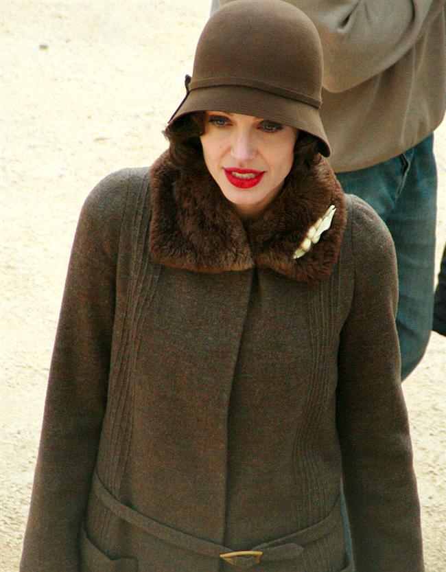 Sahtekar (2008)