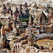 Masallardan Fırlamış Dünyanın En Güzel 30 Kasabası - 23