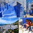 Masallardan Fırlamış Dünyanın En Güzel 30 Kasabası - 3