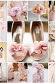 İşte Renkli Gelin Ayakkabıları! - 3