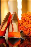 İşte Renkli Gelin Ayakkabıları! - 19
