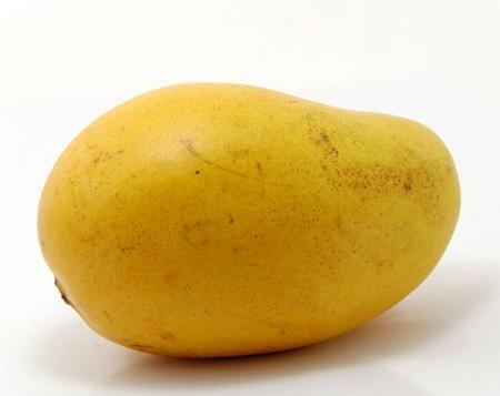 """Mango   Güzel kokulu, tatlı, lezzetli bir meyvedir. A, B ve C vitaminleri yönünden çok zengindir. """"Meyvelerin kraliçesi"""" olarak adlandırılan Mango, potasyum, lif ve kuvvetli bir antioksidan kaynağıdır."""