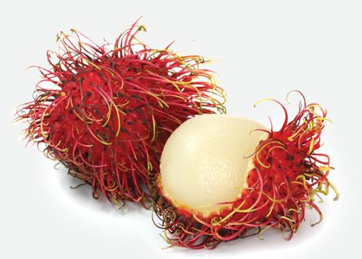 Tropikal Meyveler Ve Faydaları - 5