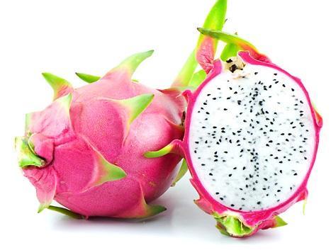Tropikal Meyveler Ve Faydaları - 3