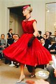 50'lerden Günümüze Taşınan 15 Moda Trendi - 9