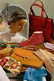 50'lerden Günümüze Taşınan 15 Moda Trendi - 13