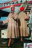 50'lerden Günümüze Taşınan 15 Moda Trendi - 12