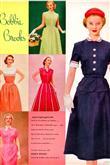 50'lerden Günümüze Taşınan 15 Moda Trendi - 10