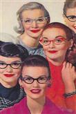 50'lerden Günümüze Taşınan 15 Moda Trendi - 1