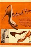 50'lerden Günümüze Taşınan 15 Moda Trendi - 14