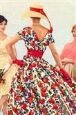 50'lerden Günümüze Taşınan 15 Moda Trendi - 4