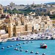 İşte Malta'ya Uğramak İçin 13 Sebep! - 8