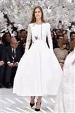 Paris Moda Haftası Christian Dior Koleksiyonu - 16