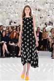 Paris Moda Haftası Christian Dior Koleksiyonu - 17