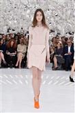 Paris Moda Haftası Christian Dior Koleksiyonu - 10
