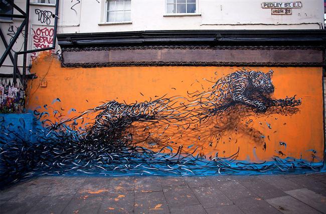 Londra, İngiltere