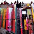 Sokak Sanatının En Güzel Örnekleri! - 3