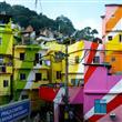 Sokak Sanatının En Güzel Örnekleri! - 39