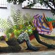 Sokak Sanatının En Güzel Örnekleri! - 10