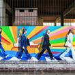 Sokak Sanatının En Güzel Örnekleri! - 51