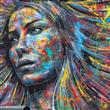 Sokak Sanatının En Güzel Örnekleri! - 18