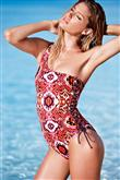 2014 Victoria's Secret Bikini Koleksiyonu! - 10