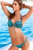 2014 Victoria's Secret Bikini Koleksiyonu! - 7