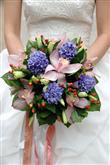 2014 Gelin Çiçeği Modası - 10