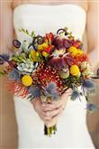 2014 Gelin Çiçeği Modası - 4
