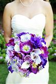 2014 Gelin Çiçeği Modası - 26