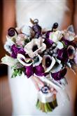 2014 Gelin Çiçeği Modası - 15