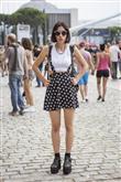 2014 Sokak Modası! - 7