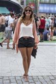 2014 Sokak Modası! - 8