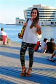 2014 Sokak Modası! - 9