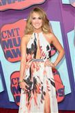 2014 CMT Müzik Ödülleri! - 4