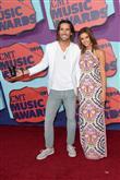 2014 CMT Müzik Ödülleri! - 2