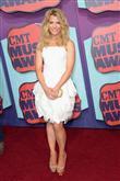 2014 CMT Müzik Ödülleri! - 15