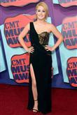 2014 CMT Müzik Ödülleri! - 7