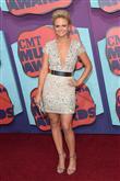 2014 CMT Müzik Ödülleri! - 16