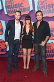 2014 CMT Müzik Ödülleri! - 6