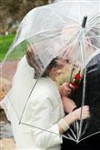 Düğününüzde Yağmur Yağsın İster miydiniz? - 17