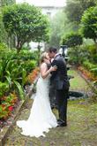 Düğününüzde Yağmur Yağsın İster miydiniz? - 11