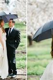 Düğününüzde Yağmur Yağsın İster miydiniz? - 10