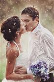 Düğününüzde Yağmur Yağsın İster miydiniz? - 12